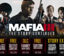 Additional Content in Mafia III