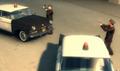 Police (Mafia II).png