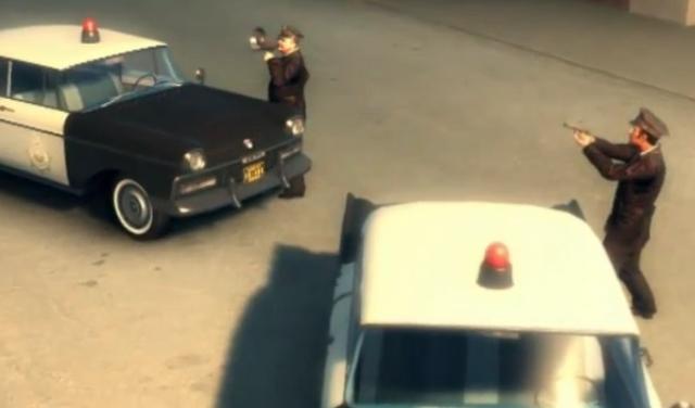 File:Police (Mafia II).png