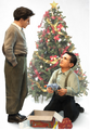 Vito & Joe as Kids.png
