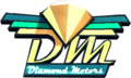 Diamond Motors Logo.png