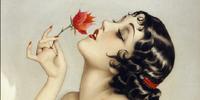 Vargas Paintings