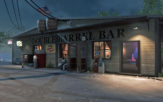 File:Double Barrel Bar.jpg