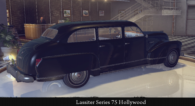 File:Lassiter Series 75 Hollywood 2.png