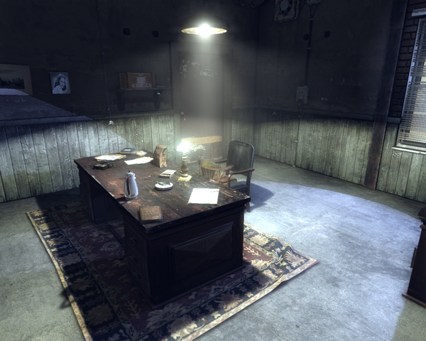 File:Bruno's Office 2.png