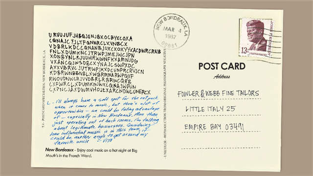 File:Postcard 06 C.png