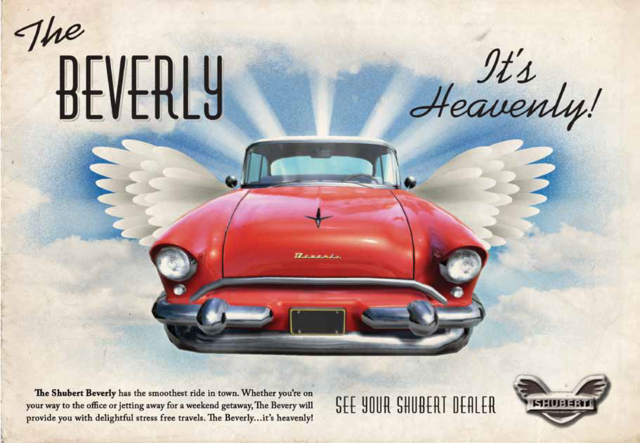 File:Shubert Beverly Ad.png
