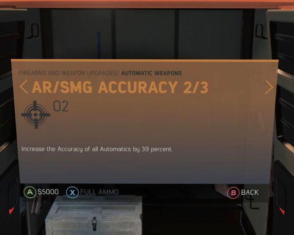 File:AR-SMG Accuracy 2-3.jpg