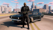 Mafia III Clothing 12