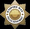 File:EBPD Logo.png