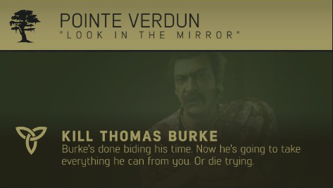 File:Look in the Mirror.png