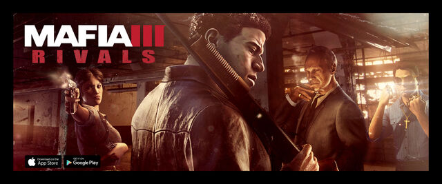 File:Mafia III Rivals Annoucement Art.jpg