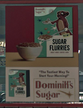 File:Sugar Flurries.jpg