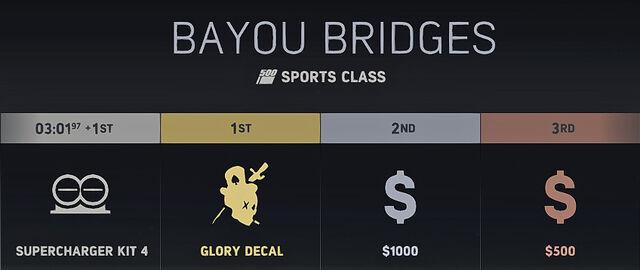 File:Bayou Bridges 2.jpg