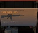 Stromer .223