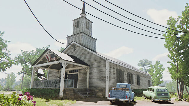 File:Jeremiah's Church.jpg