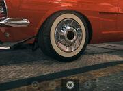 Tires Street 3
