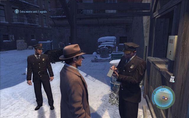 File:Police Ticket (Mafia II).jpg