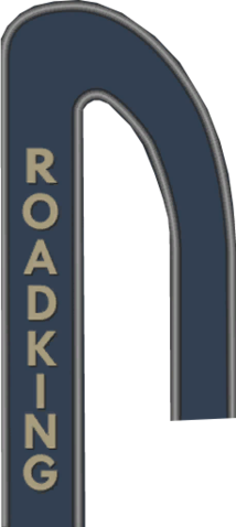 File:Roadking.png