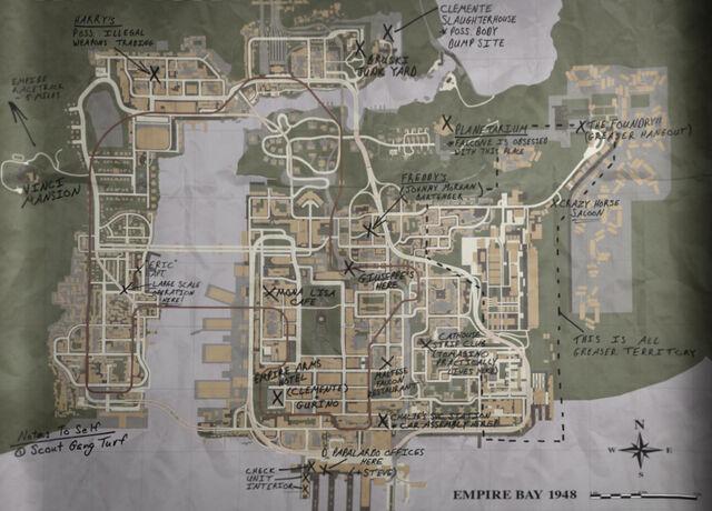 File:Frankie Potts Map.jpg