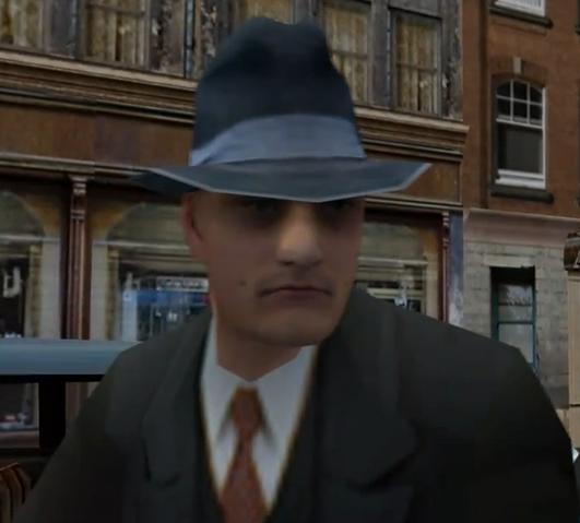 File:Joey (Mafia).png