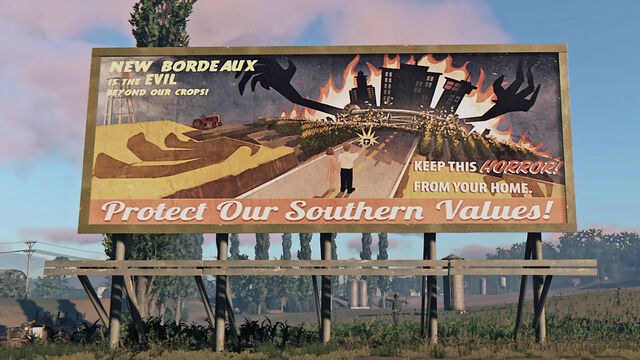 File:Sinclair Parish Billboard 2.jpg