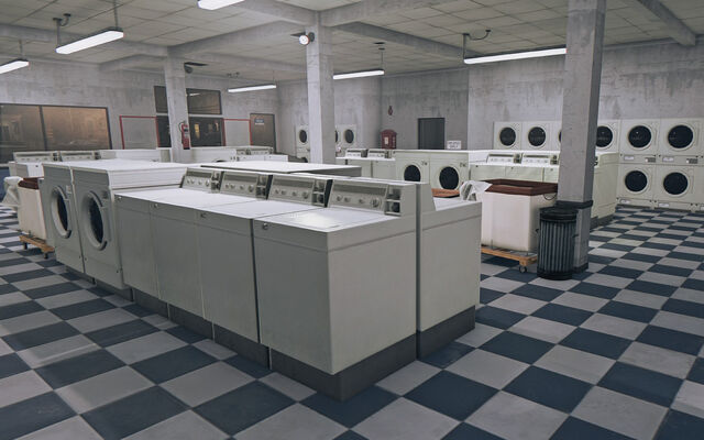 File:Everyday Laundromat 2.jpg