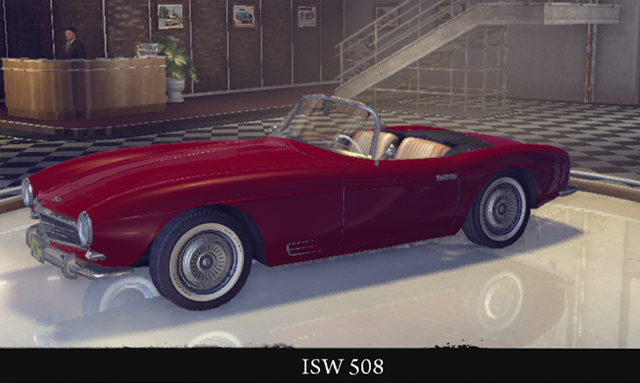 File:ISW 508.png