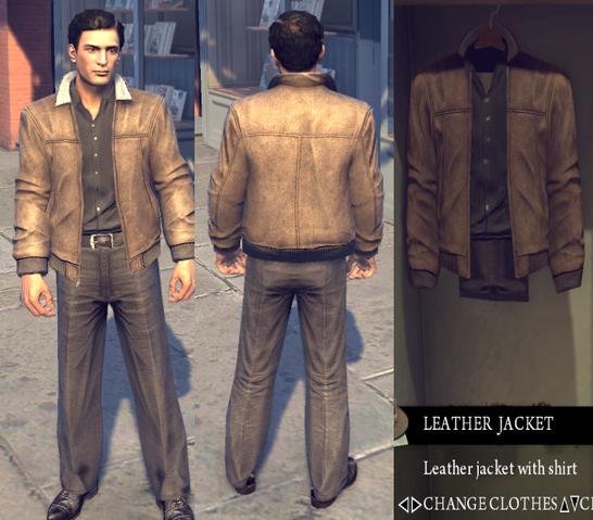 File:Mafia II Clothing 29.png