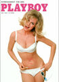 Playboy July 1964.jpg