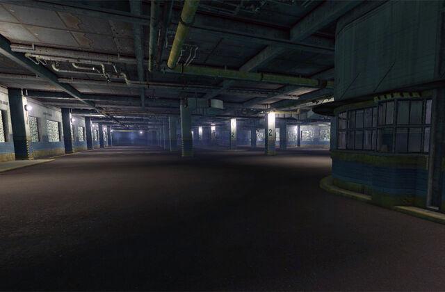 File:Uptown Parking 2.jpg
