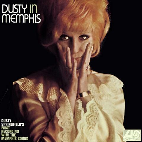 File:Dusty Springfield - Dusty in Memphis.jpg