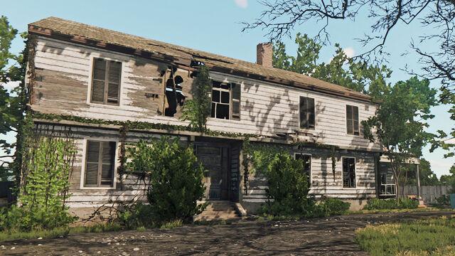 File:Dope House.jpg