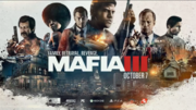 Mafia III Release