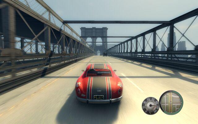 File:Grand Upper Bridge 4.jpg
