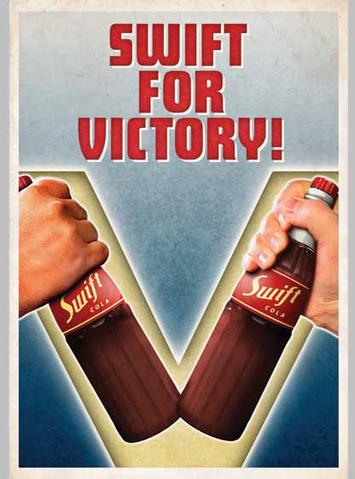 File:Swift Cola Ad.png