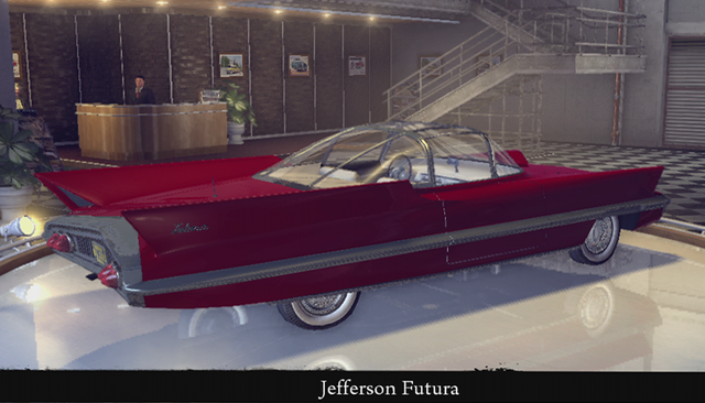 File:Jefferson Futura 2.png