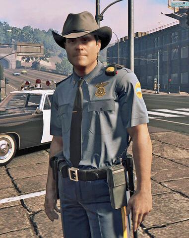 File:Police Officers (Mafia III).jpg