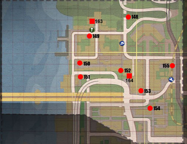 File:Wanted Poster Map Uptown.jpg