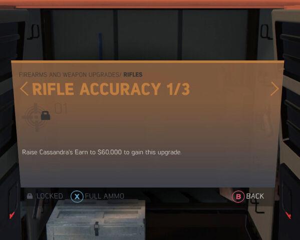 File:Rifle Accuracy 1-3.jpg