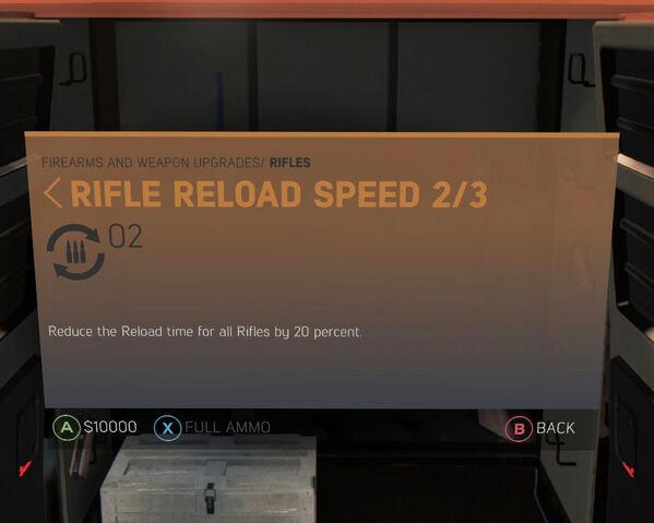 File:Rifle Reload Speed 2-3.jpg