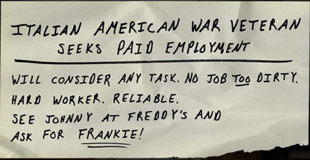 File:Frankie Potts Week 01-1.jpg