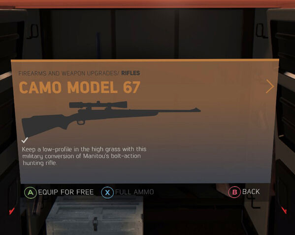 File:Camo Model 67.jpg