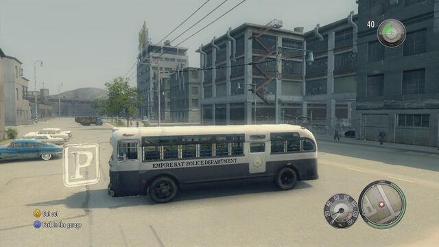 File:Police Bus Theft 2.jpg