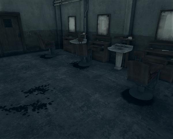File:Hartmann Penitentiary 04.png