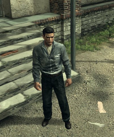 File:Mafia II Clothing 34.png