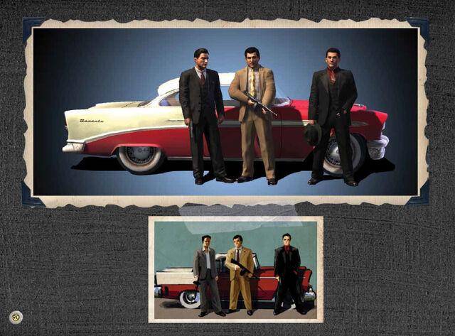 File:Mafia II Deluxe Artbook 091.jpg