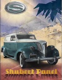 File:Shubert 38 Panel Truck Ad.png