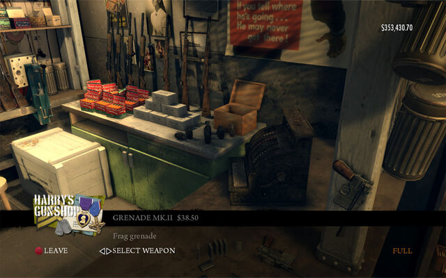 File:Harry's Gun Shop Menu 09.jpg