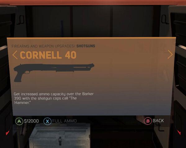File:Cornell 40.jpg